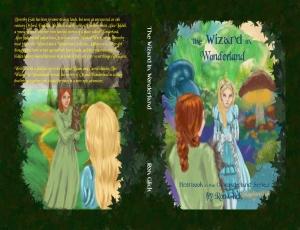 Wizard - Alice (Final)