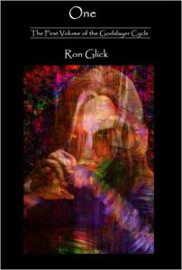 """One"" by author Ron Glick"