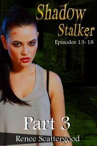 shadow-stalker-p3-72-small